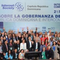 I Dialogo sobre la Gobernanza de Internet e Intercommunity 2015