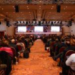 Se celebró con éxito ICANN53 en Buenos Aires Argentinas.