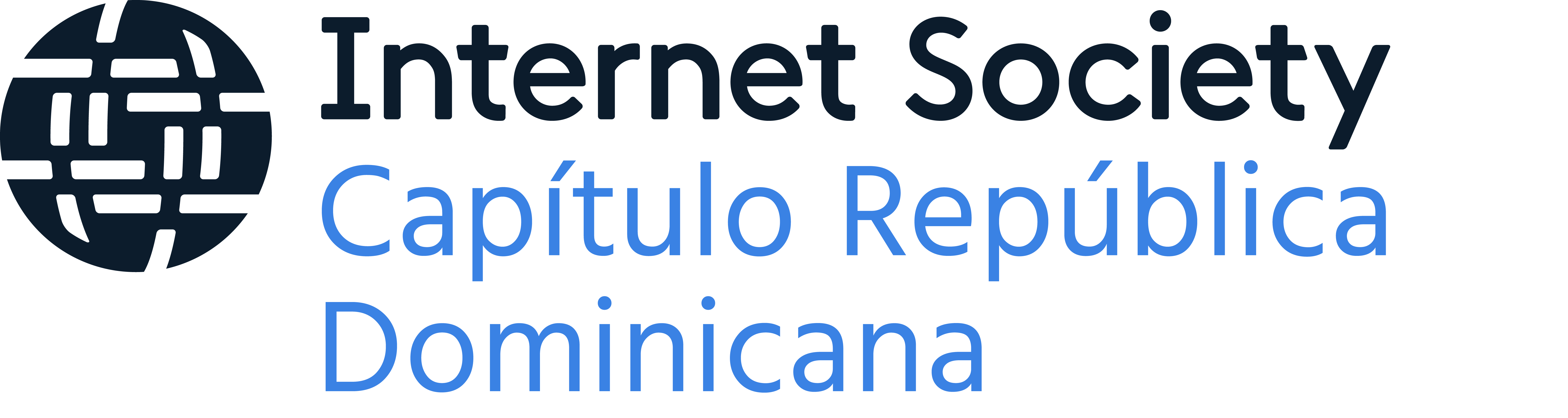 Internet Society RD (ISOC-DO)