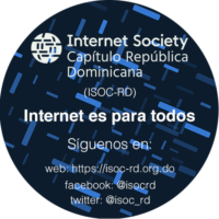 ISOC-RD)