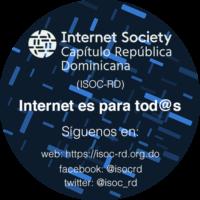 ISOC-DO