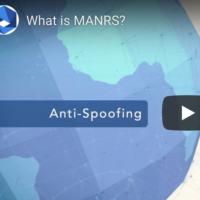 Articulo MANRS Seguridad de Enrutamiento por Ariel Antigua