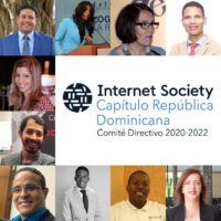 Directiva isoc do 2020 - 2022