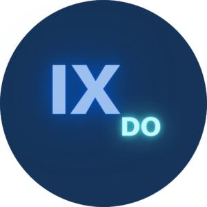 IXP de Republica Domincana