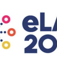 Digital Agenda Latin America and Caribbean 2022 elac