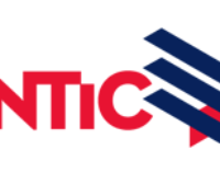 ONTIC INTEC
