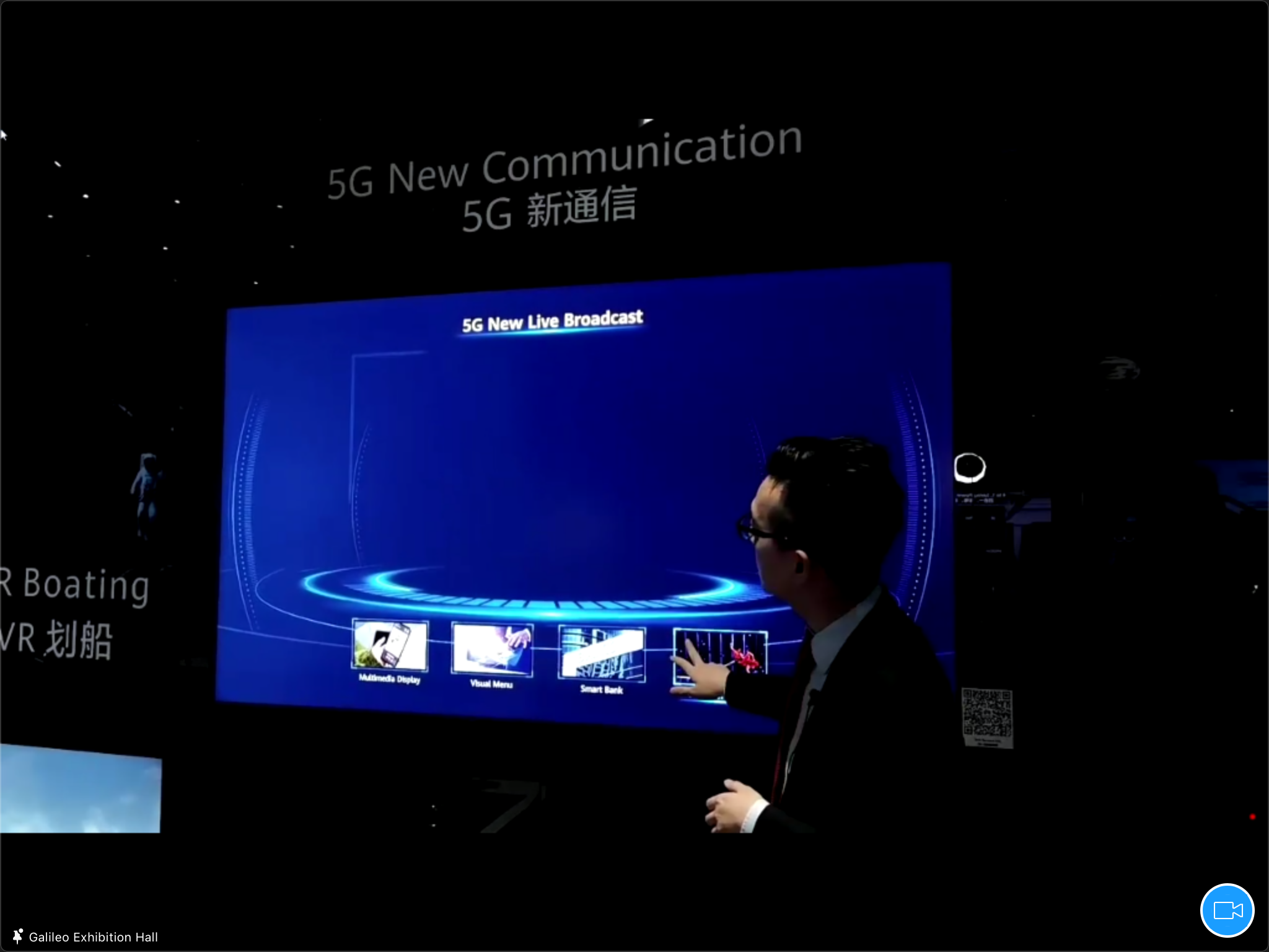 Huawei - isoc.do