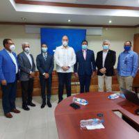 ISOCdo participa en consultas públicas ciberseguridad